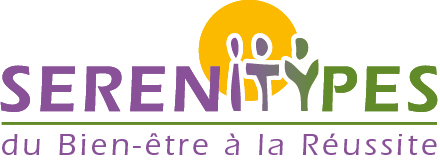 Les Serenitypes
